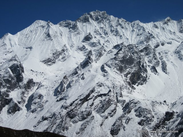 Everest Journey 2